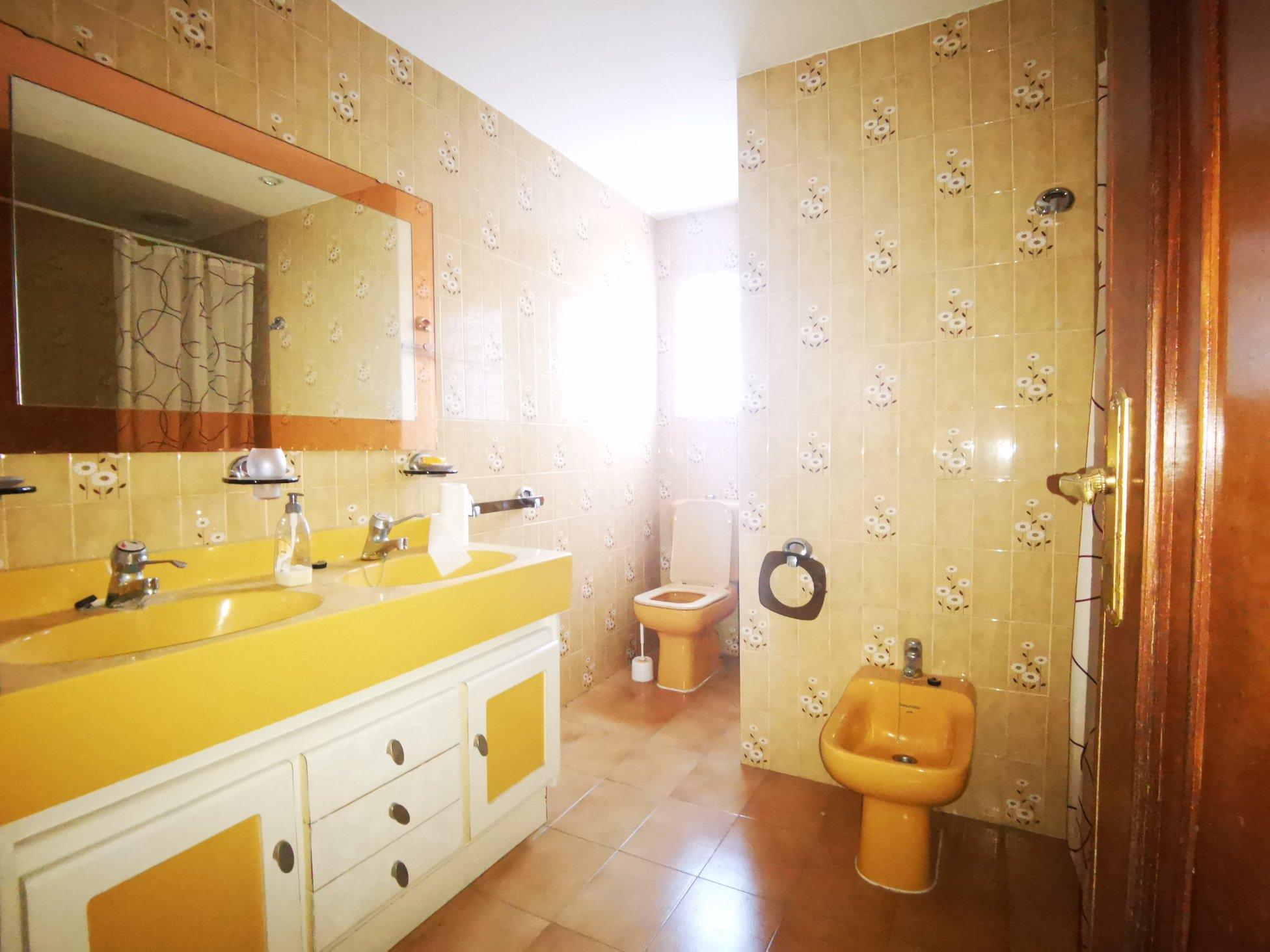 Casa en venta en Gandía
