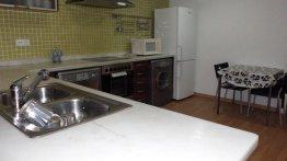 Vivienda Casa Adosada en venta en Valencia