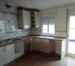 Casa Adosada en venta en Gandía, Valencia