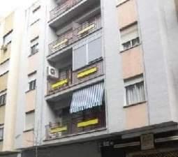 Piso en venta  en Calle Gregori Mayans, Gandia, Valencia