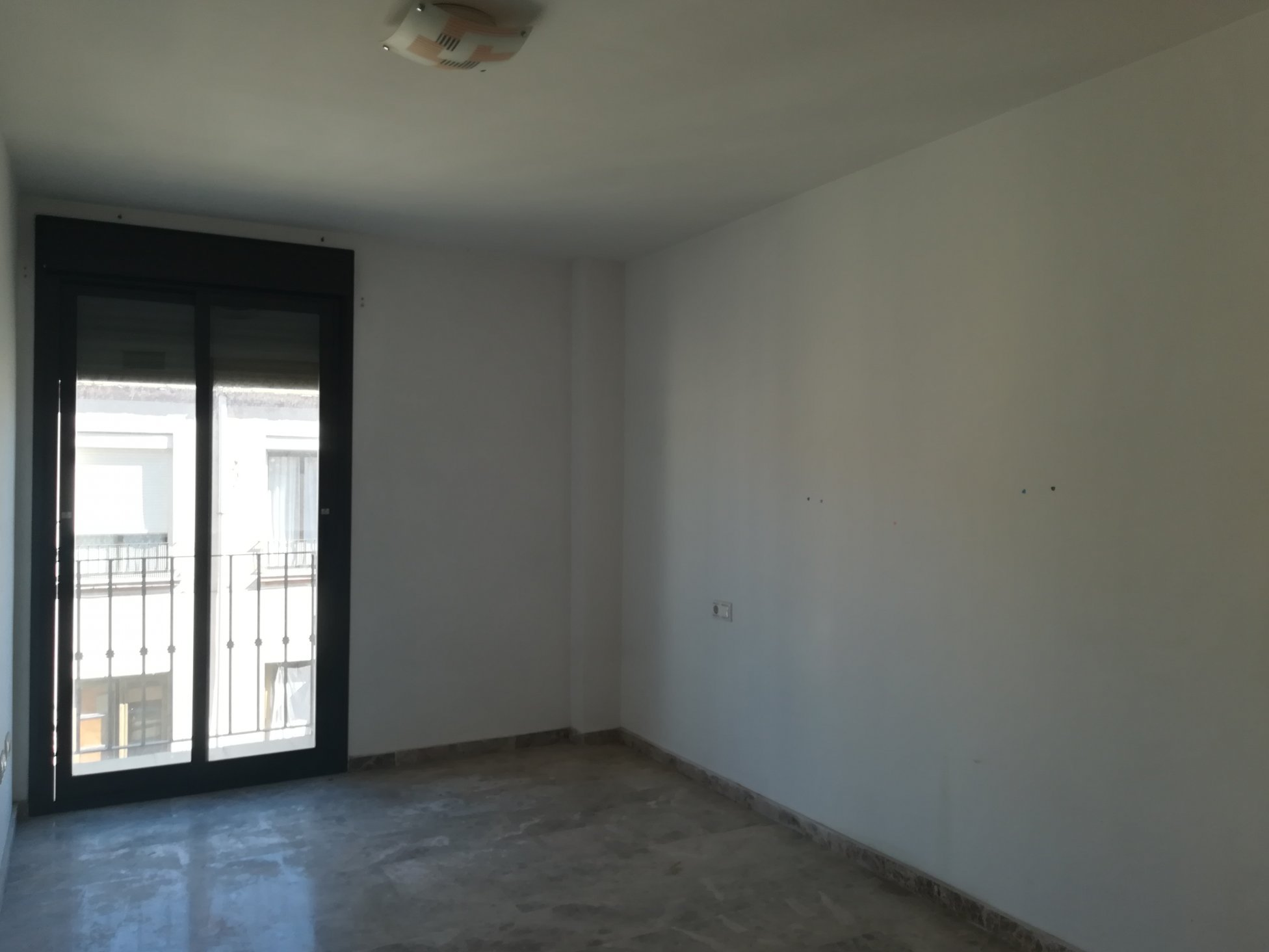 Vivienda en venta en Alboraya