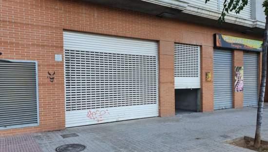 Local en venta en Calle Francesc Ferrer I Pastor Aldaia Valencia