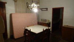 Vivienda Casa en venta en Miramar