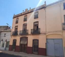 Chalet en venta en Palma De Gandía