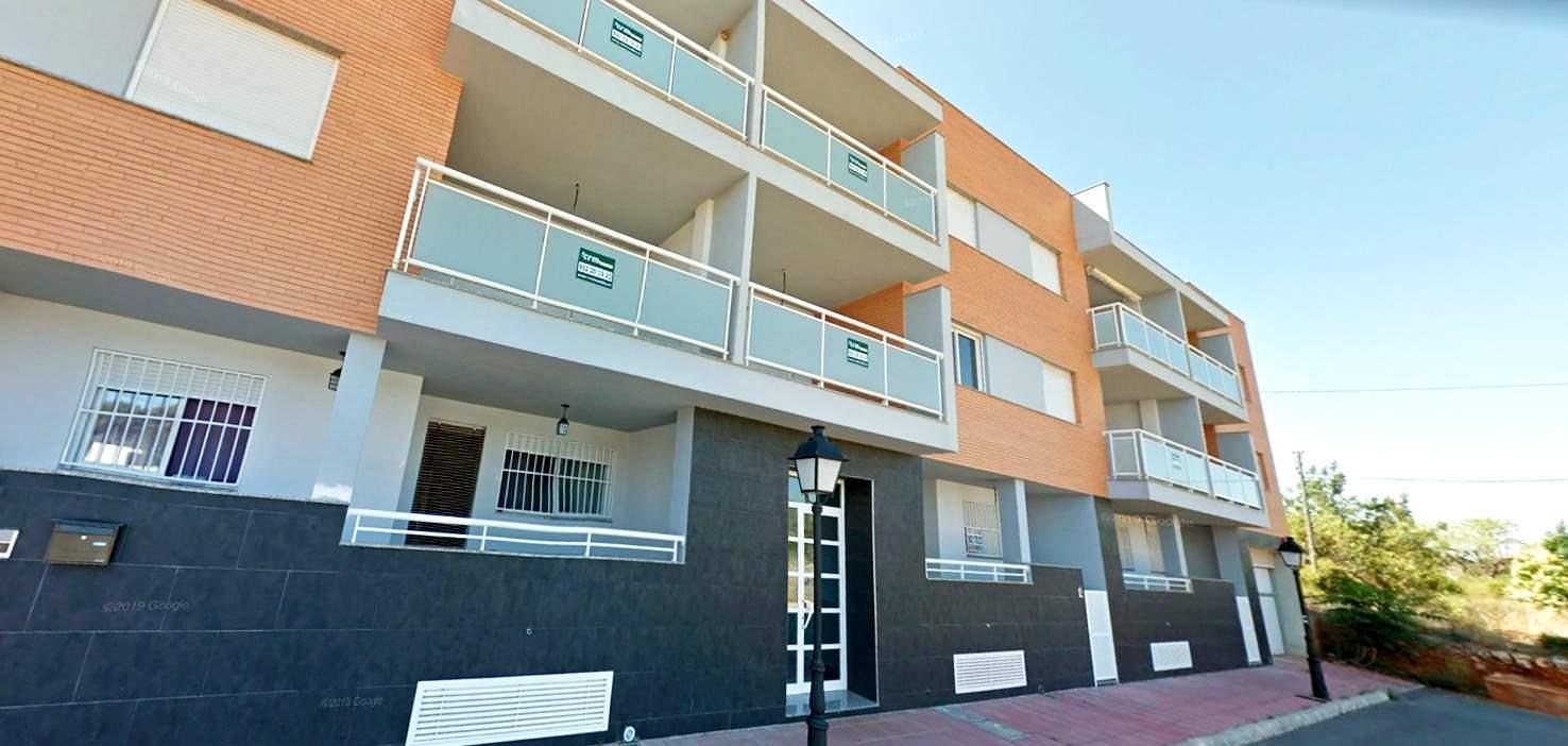 Viviendas en venta en Santa Magdalena de Pulpis, Castellón