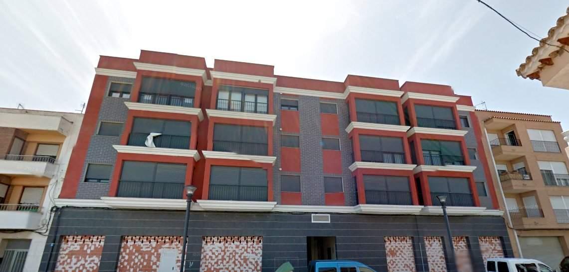 Viviendas de 1, 2, 3 y 4 dormitorios en Alcalá de Xivert