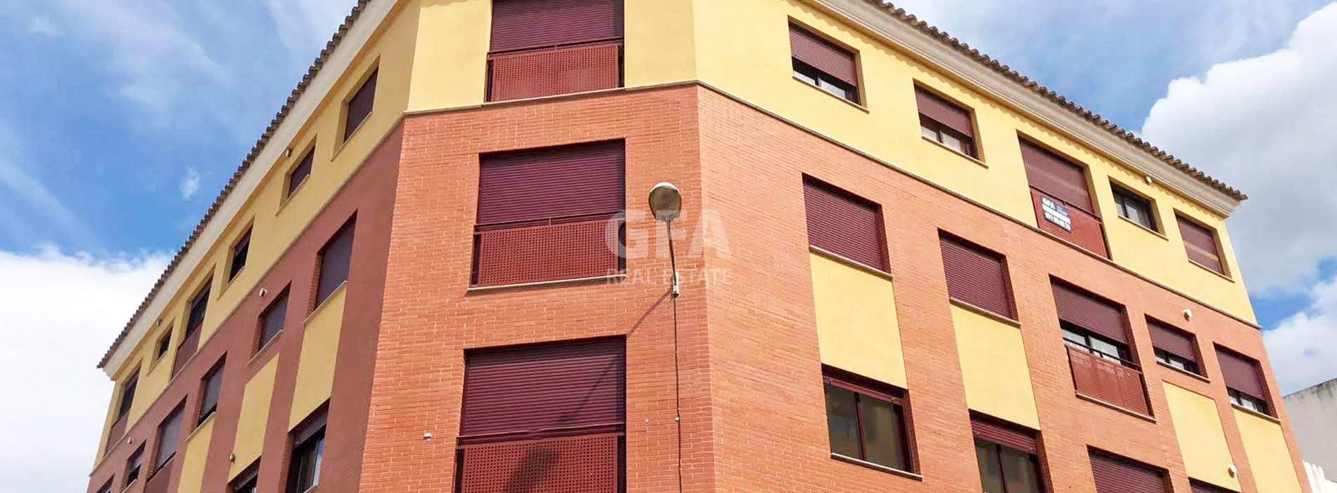 Viviendas en venta en Tales, Castellón