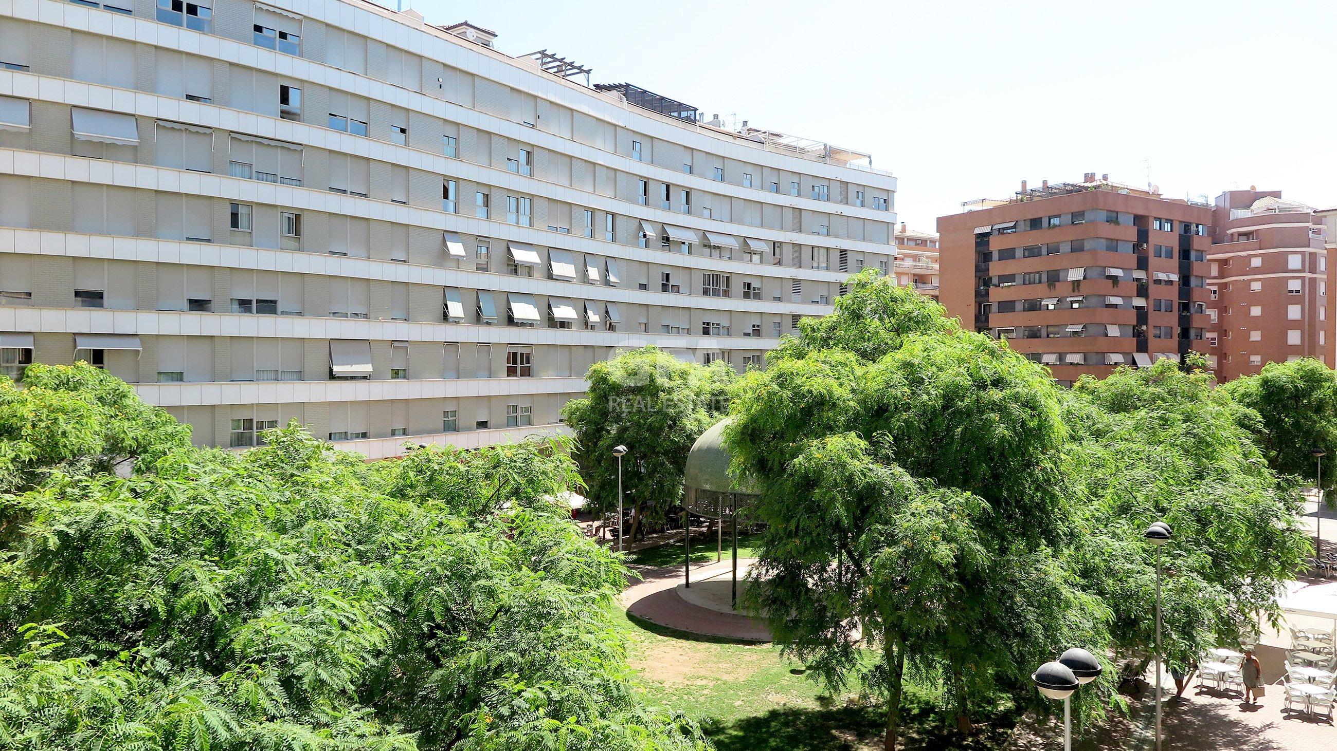 Vilanova de Alcolea Castellón