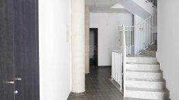 Viviendas de obra nueva en Sueca calle Jaime I duplex